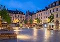 Place de la Cite in Rodez (1).jpg