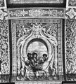 Plafond - 's-Gravenhage - 20086134 - RCE.jpg