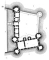 Plan.chateau.Sully.sur.Loire.png
