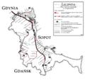 Plan Linii Kolejowych w Trójmieście.png