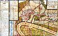 Plan du Fleix de 1778.jpg
