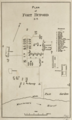 Plan of Fort Buford.png
