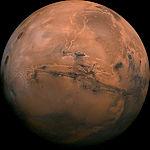 PlanetMars-VallesMarineris-VikingOrbiter-1980.jpg