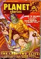 Planet stories 195011.jpg