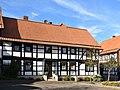 Planstraße 3 (Gittelde) 01.jpg