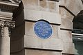 Plaque Anaesthetic Gower Street.jpg