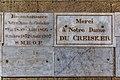 Plaques Chapelle du Kreisker.jpg