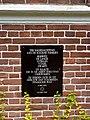 Plaquette aan de voormalige synagoge in Raalte.jpg