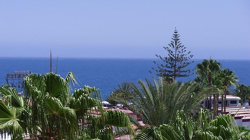 35100 Playa Del Ingles