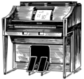 Player Piano (PSF).png