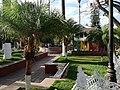Plaza Penjamillo1.jpg