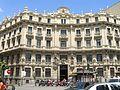 Plaza de Canalejas - Banco Hispano Americano.jpg