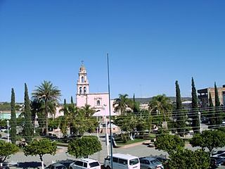 Cocula, Jalisco Municipality and city in Jalisco, Mexico