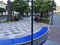 Plaza de la Constitución de Dos Hermanas 2.JPG