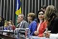 Plenário do Congresso (25322283950).jpg
