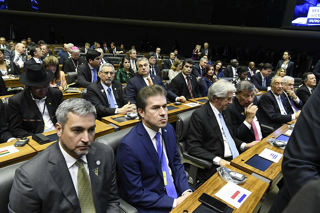 Plenário do Congresso (44743251800).jpg
