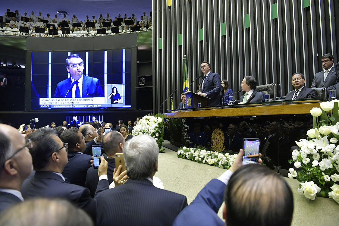 Plenário do Congresso (46509761832).jpg