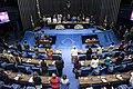 Plenário do Congresso - Diploma Mulher-Cidadã Bertha Lutz 2015 (16786141832).jpg