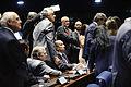 Plenário do Senado (21949823514).jpg