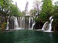 Plitvice Lakes National Park May 2018 11.jpg