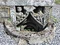 Plouay (56) Chapelle Notre-Dame-des-Fleurs 05.JPG