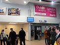 Plq-apt-arrival-hall-apr062008.jpg