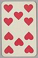 Plyaing Card, 1900 (CH 18807547).jpg