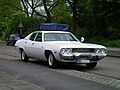 Plymouth Satellite front.jpg