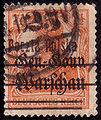 Pocztapolska25pf1919.jpg