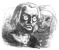 Podróże Gulliwera tom I page0233.png
