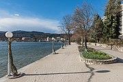 Poertschach Johannes-Brahms-Promenade 01042015 1376.jpg
