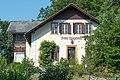 Poertschach Seeburger Weg 25 Villa Angelina 12082015 1403.jpg