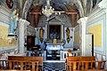 Poggio-di-Venaco intérieur chapelle San Roccu.jpg