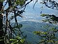 Pohled Lysá hora.JPG