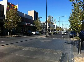 Point Cook Town Centre 02.jpg