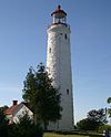 Point clark lighthouse.JPG