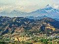 Pokhara Egeo Tour.jpg