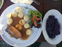 Polish food in Poland 21.jpg