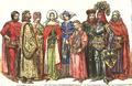 Polish magnates 1333-1434.PNG