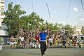 Polo Circo en Verano en la Ciudad (6762492287).jpg