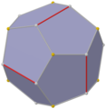 Polyhedron pyritohedron from yellow max.png