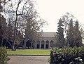 Pomona College auditorium.jpg