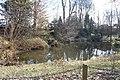 Pond, off Sempstead Lane - geograph.org.uk - 1752125.jpg