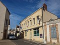 Pont-sur-Yonne-FR-89-La Poste-01.jpg