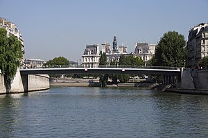 Pont Saint-Louis Paris FRA 001.JPG