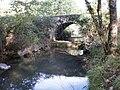 Pont sur la rivière Le Vert dans le Lot (46).jpg