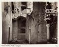 Ponte di Caligola - Hallwylska museet - 107555.tif