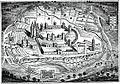Pontefract Castle 1648.jpg