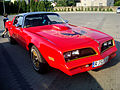 Pontiac Trans Am (2nd gen) red1 jaslo.jpg