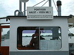 Pontveer Aalst ~ Veen Nr.1 (04).JPG